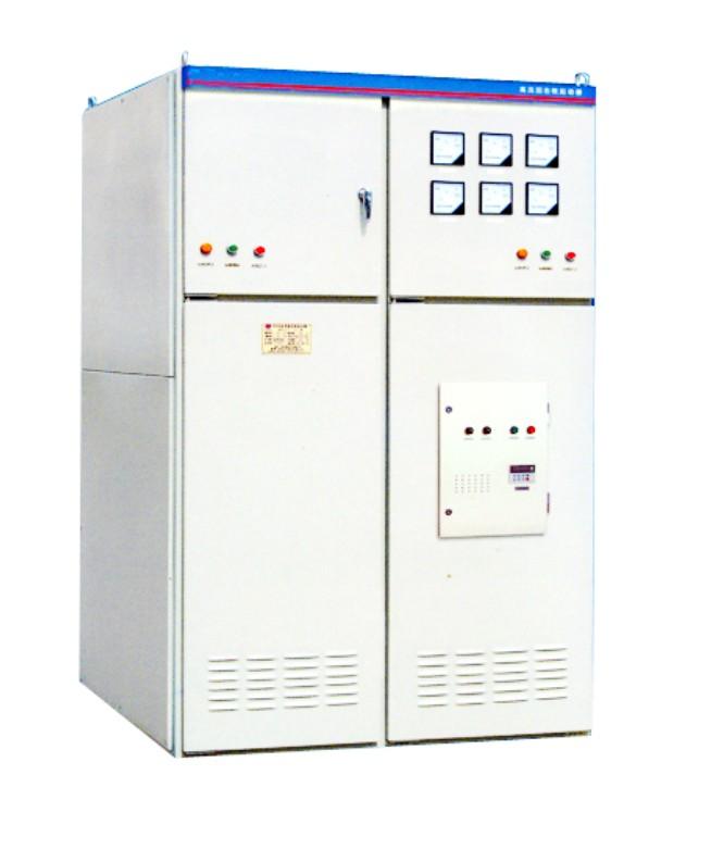 热敏电阻软起动/YMQ-S