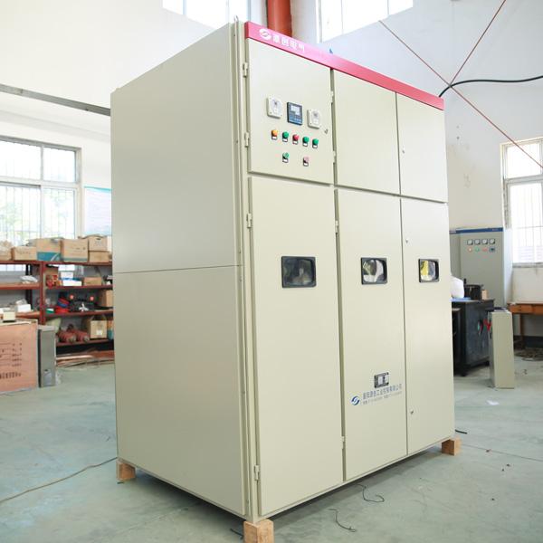笼型电机起动柜/YLQ系