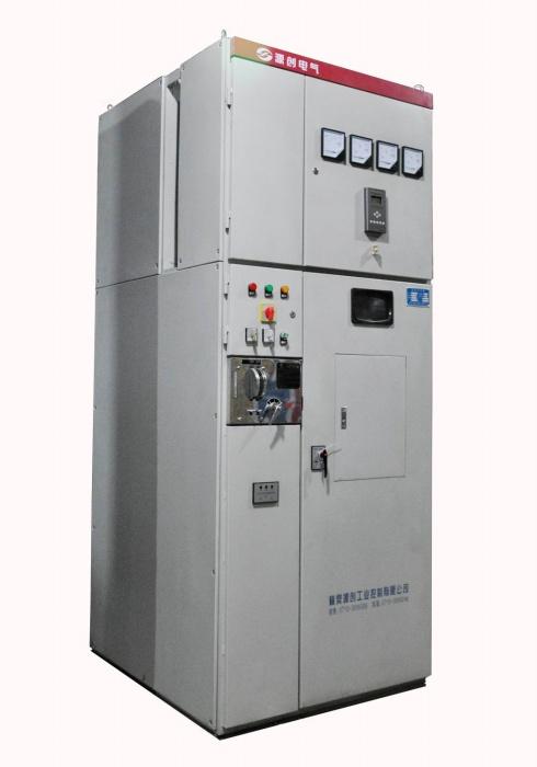高压开关柜/XGN2-10高