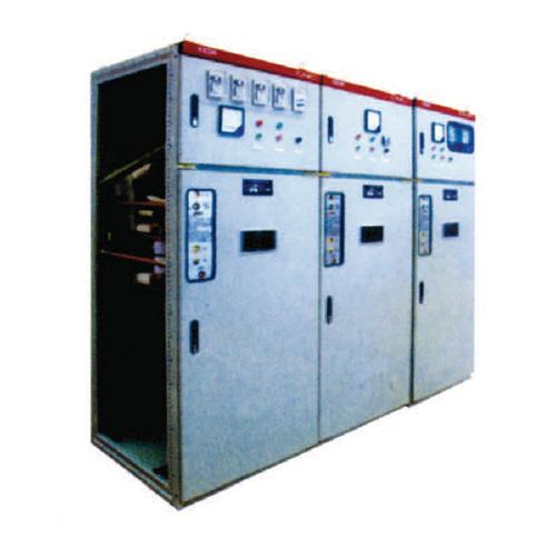 HXGN15-12金属封闭开关设备