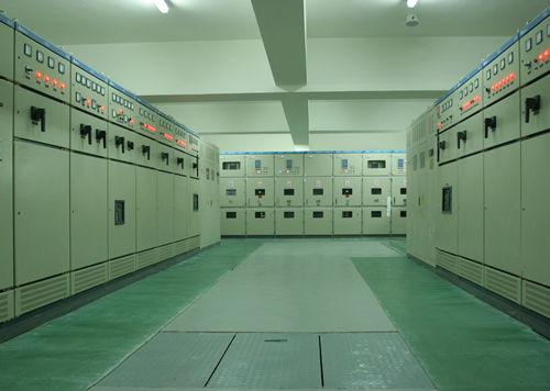 徐州天元纸业年产10万吨高强瓦楞原纸项目