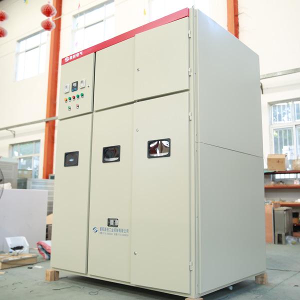 电动机软启动控制柜价格潍坊高压输油泵软起动柜低压电机启动柜哪家好
